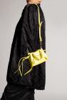 Balenciaga 'Neo Classic City Nano' shoulder bag