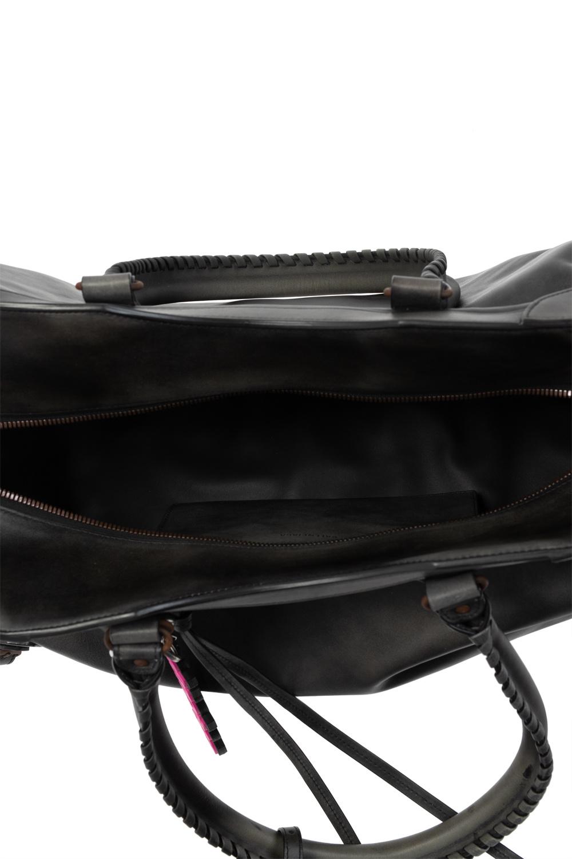 Balenciaga Holdall bag