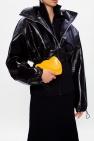 Bottega Veneta 'BV Whirl' hand bag