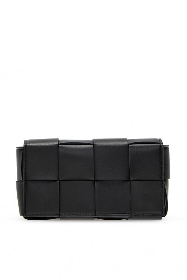 Bottega Veneta 'The Belt Cassette' belt bag