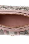 Tory Burch 'Gemini Link' wash bag