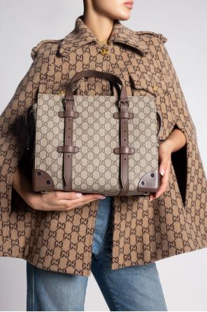 Torba do ręki 'gg' od Gucci