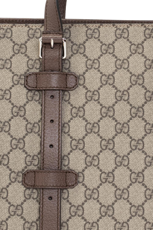 Gucci 'GG' handbag