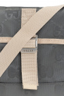 Gucci Torba na ramię 'Off The Grid'
