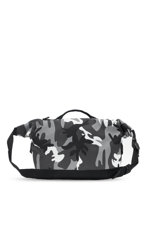 Balenciaga 'Army' belt bag