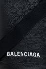 Balenciaga 'Explorer' bottle holder