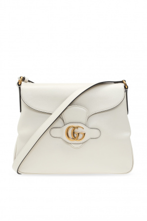 'dahlia' shoulder bag od Gucci