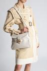 Gucci 'Dahlia' shoulder bag