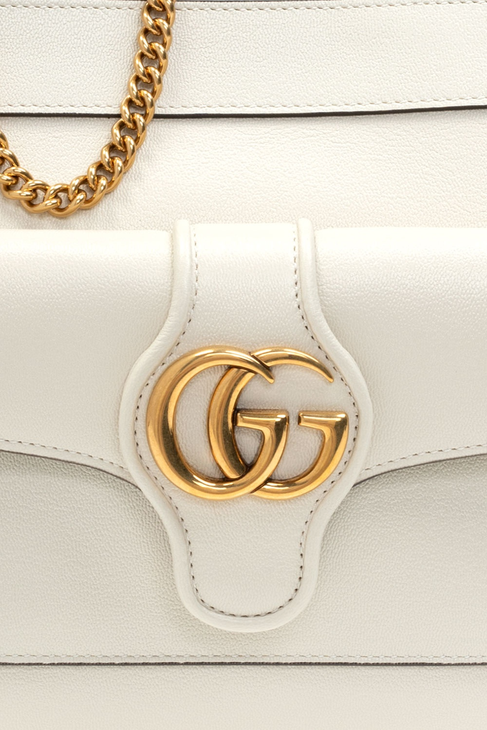 Gucci Shoulder bag with logo