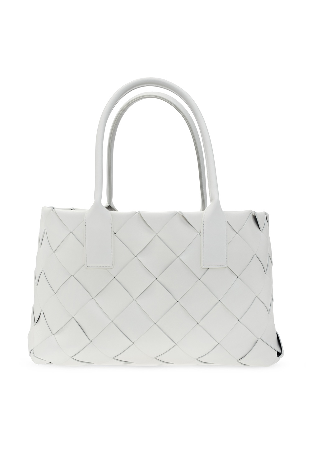 Bottega Veneta 'Cabat tote' hand bag