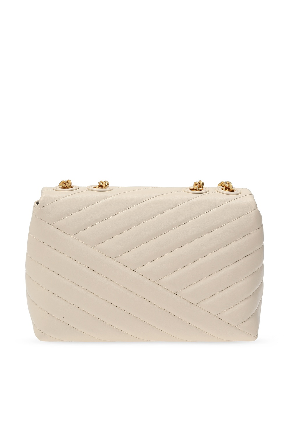 Tory Burch 'Kira' quilted shoulder bag