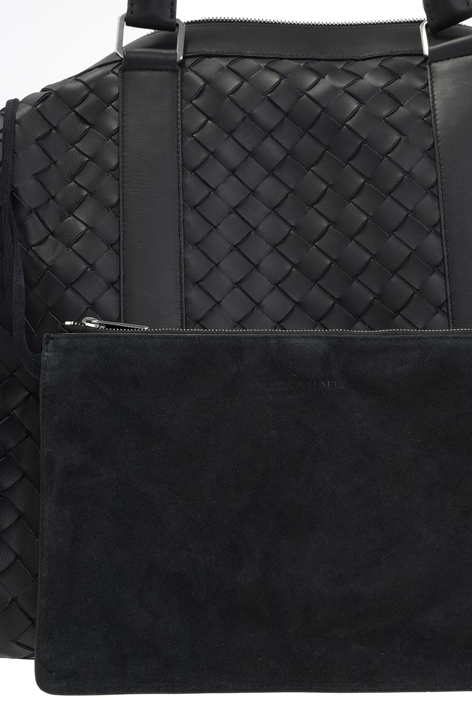 Bottega Veneta 'Classic Hidrology' duffel bag