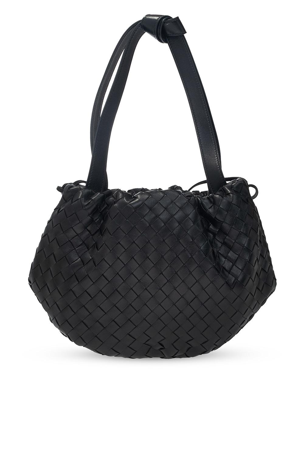 Bottega Veneta 'The Small Bulb' shoulder bag