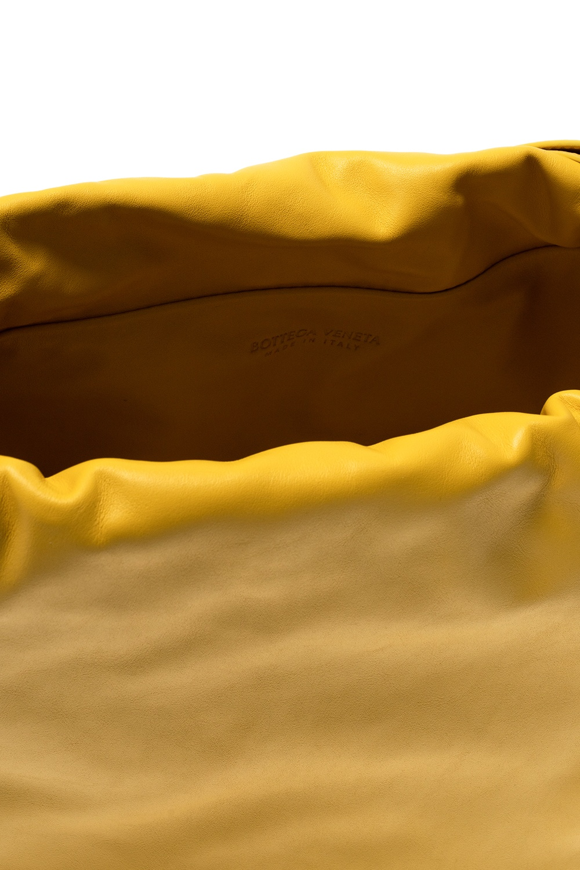 Bottega Veneta 'The Medium Bulb' hand bag