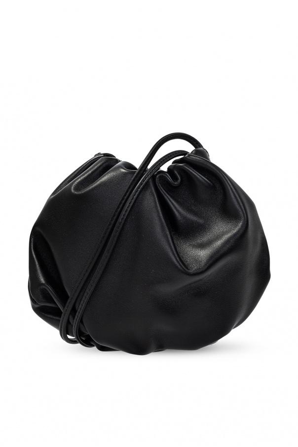 Bottega Veneta 'The Mini Bulb' shoulder bag