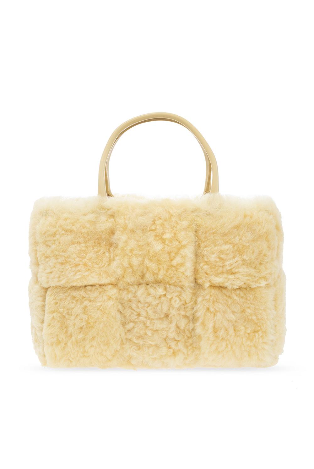 Bottega Veneta 'Arco Tote Small' hand bag