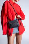 Balenciaga 'Neo Classic' shoulder bag