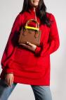 Gucci Torba na ramię 'Diana Mini'