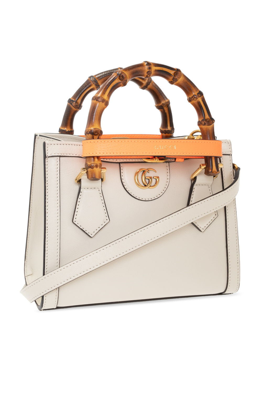 Gucci 'Diana Mini' shoulder bag