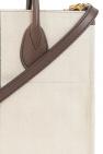 Gucci Shoulder bag with logo