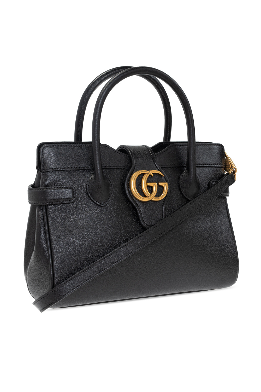 Gucci Dahlia Small案件包