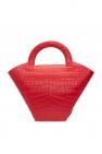 Bottega Veneta 'Doll' hand bag