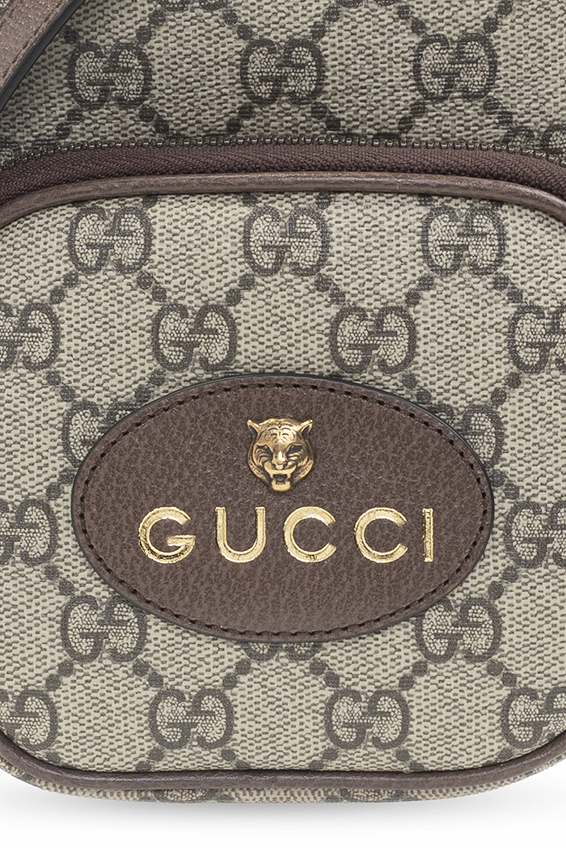 Gucci 'Neo' shoulder bag