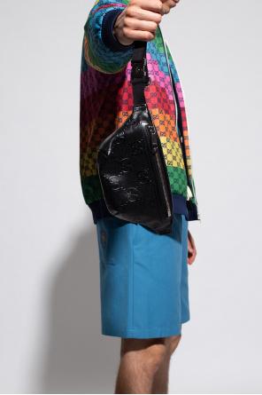 Belt bag od Gucci