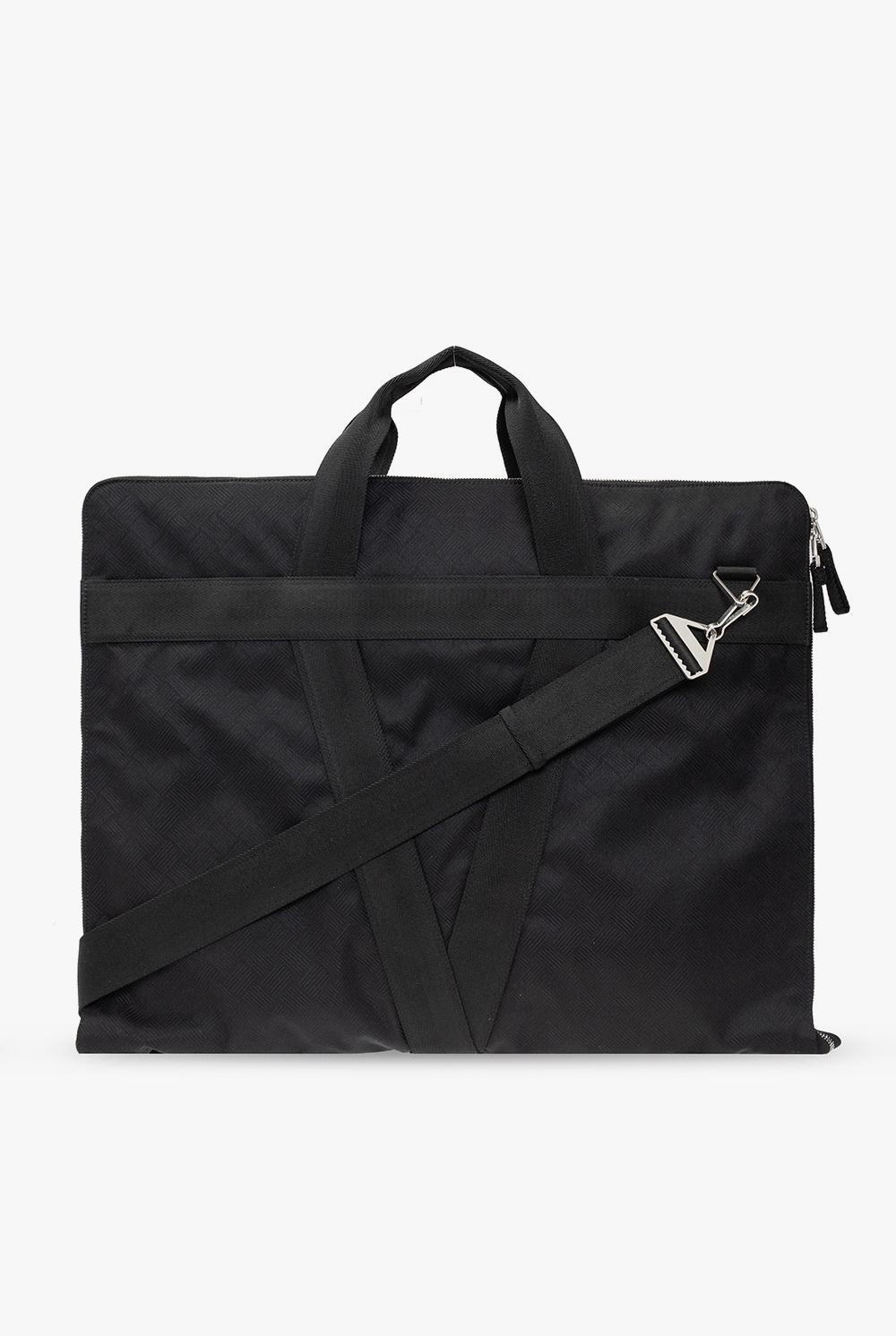Bottega Veneta 西装保护套