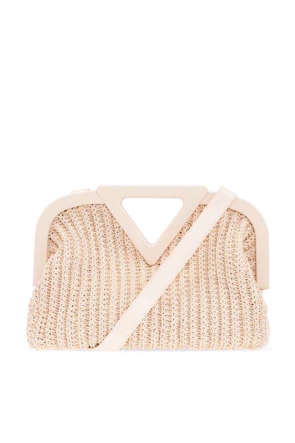 Bottega Veneta 'Point' shoulder bag
