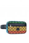 Gucci Belt bag 'GG Multicolour' collection