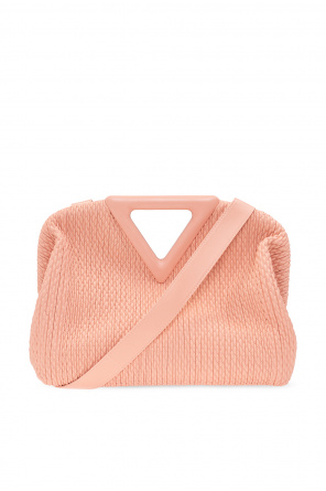 'losanghe' shoulder bag od Bottega Veneta