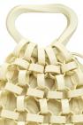 Bottega Veneta 'Grasp' handbag