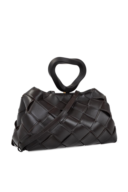 Bottega Veneta 'Grasp' shoulder bag