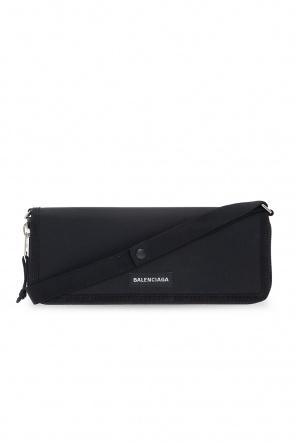 'explorer' shoulder bag od Balenciaga