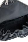 Bottega Veneta 'Beak' belt bag