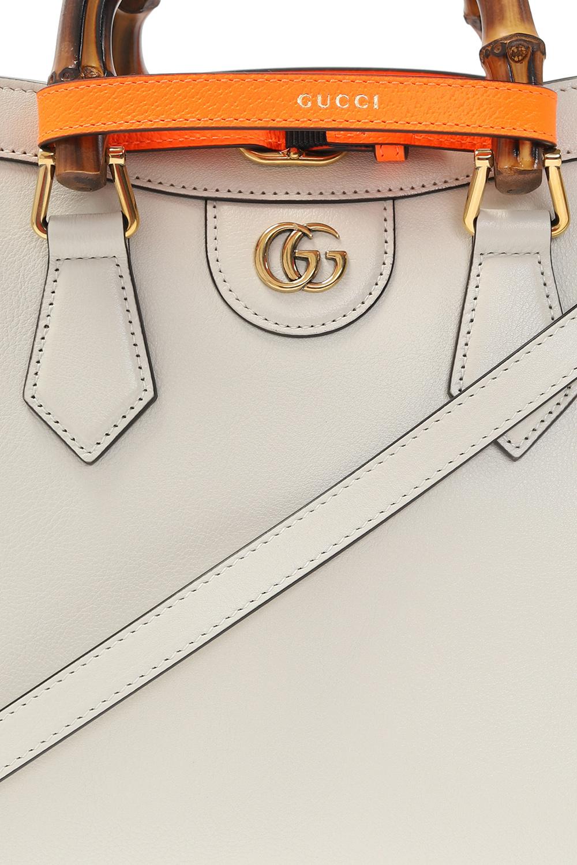 Gucci Torba na ramię 'Diana Small'