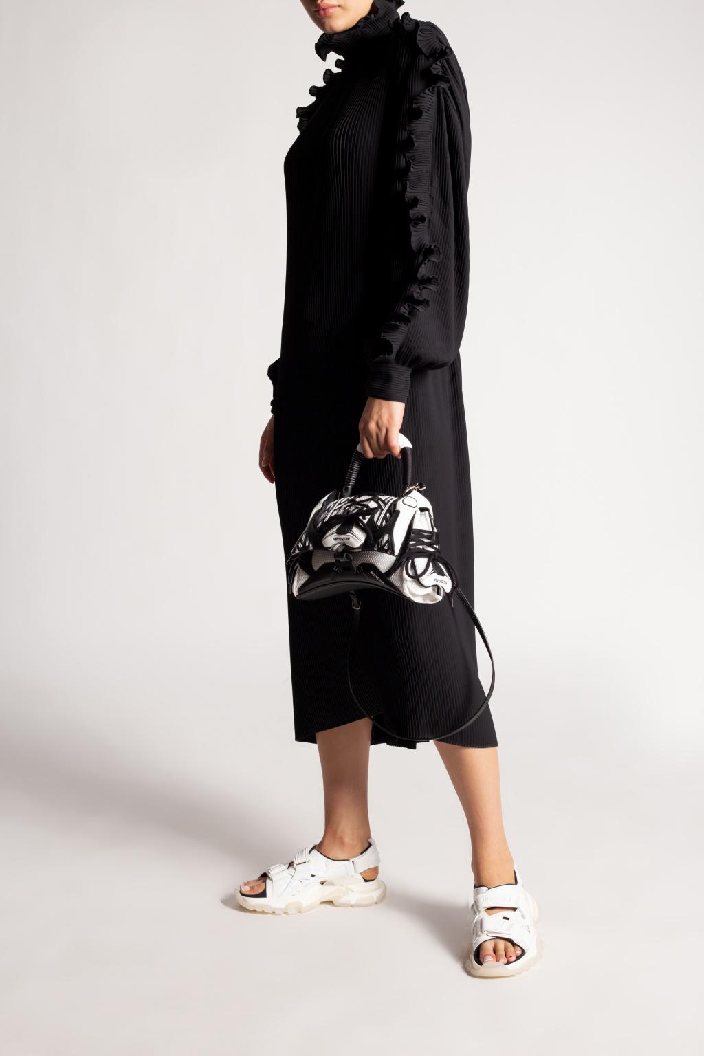 Balenciaga Torba na ramię 'Sneakerhead Small'