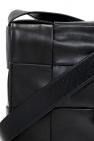 Bottega Veneta 'Casette' shoulder bag
