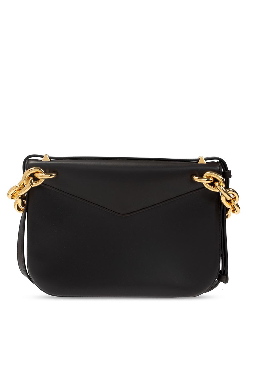 Bottega Veneta 'Mount' shoulder bag