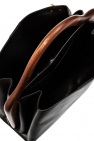 Bottega Veneta Mount手提包