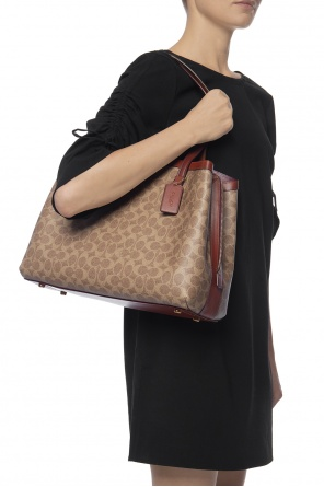 e3c031a8c5a  charlie  shoulder bag od Coach   ...