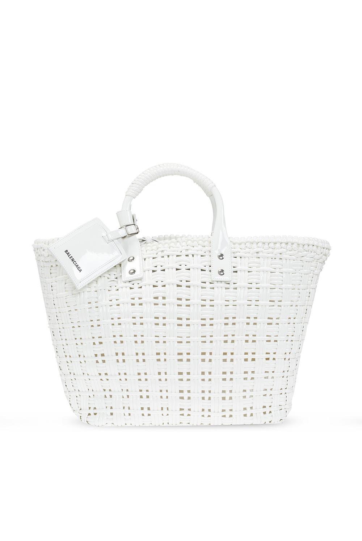 Balenciaga 'Bistro' shopper bag