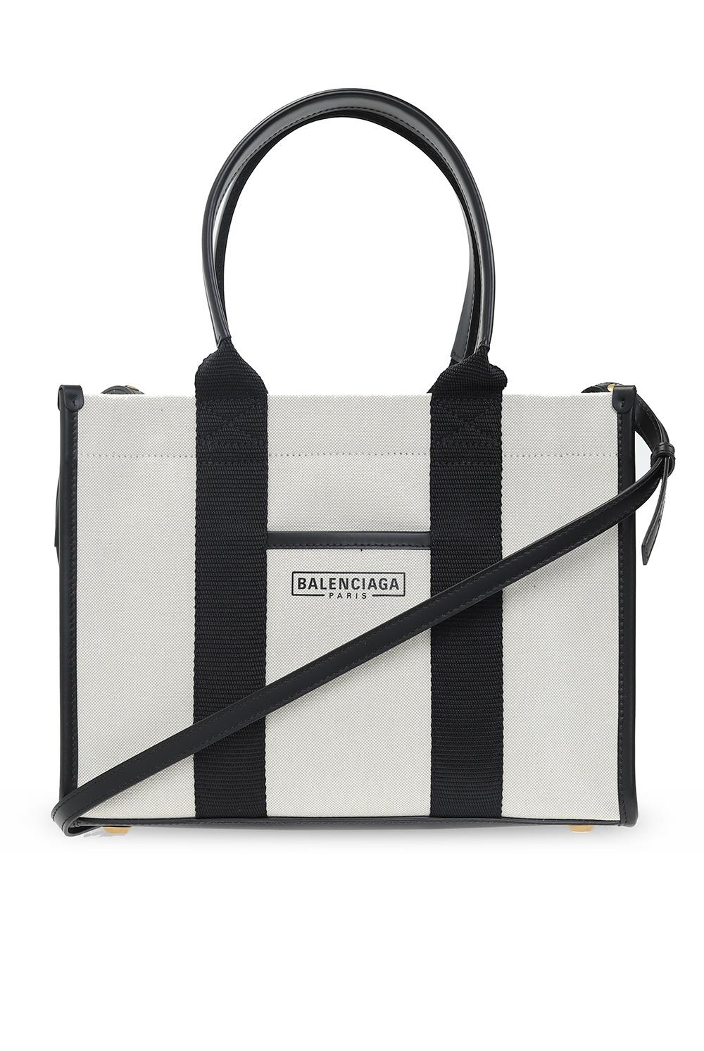 Balenciaga 'Hardware' shoulder bag