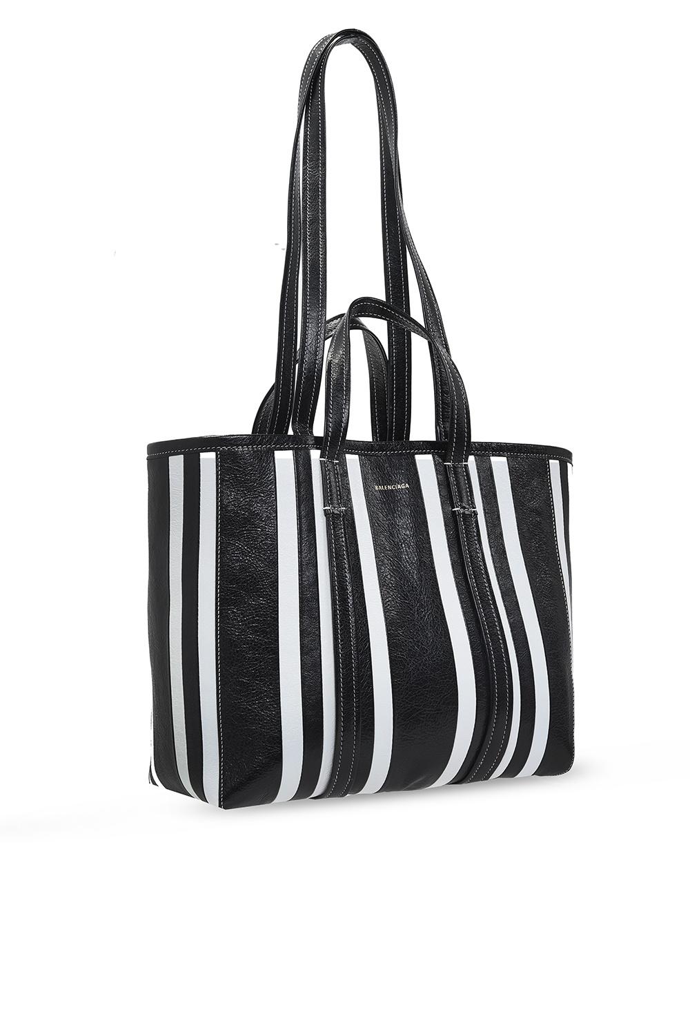 Balenciaga Shopper bag