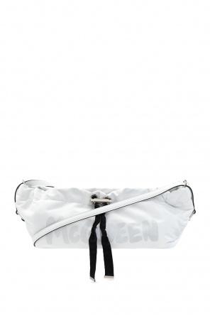 Shoulder bag od Alexander McQueen