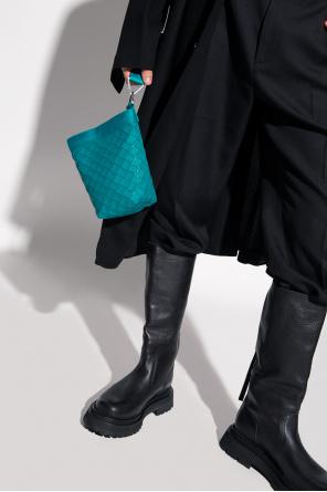 Handbag od Bottega Veneta