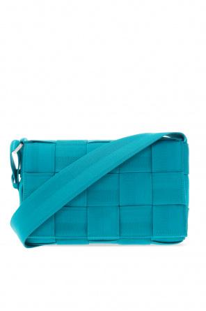 'webbing' shoulder bag od Bottega Veneta