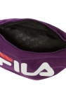 Branded belt bag od Fila