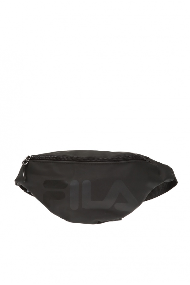 Fila Belt bag with logo